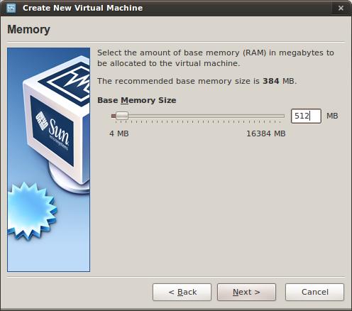 how to set up ubunto on vm to use vpn